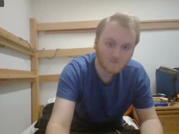 Chaturbate dylankong1 chaturbate private record