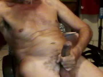 Chaturbate tabou19 record private webcam