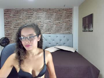 Chaturbate bonni_clyde7 public show video