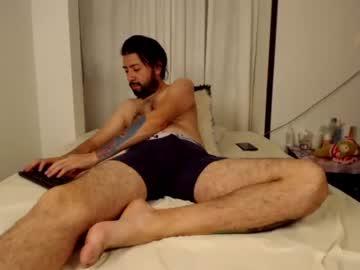 Chaturbate camlatinboy25 record video