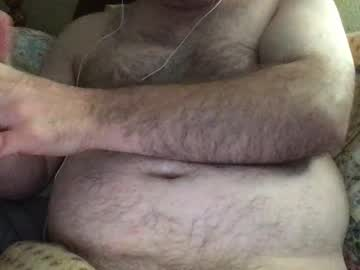 Chaturbate strokerstraightshooter public show