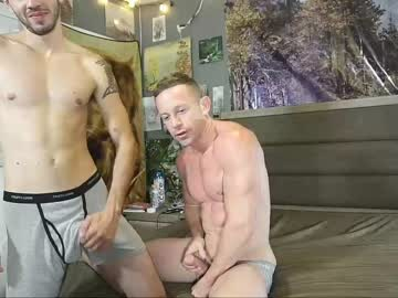 Chaturbate tminus28x video with toys from Chaturbate