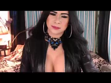 Chaturbate transsweetdenise record private show video from Chaturbate.com
