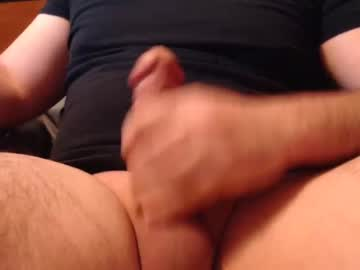 Chaturbate andreww552 record webcam video from Chaturbate