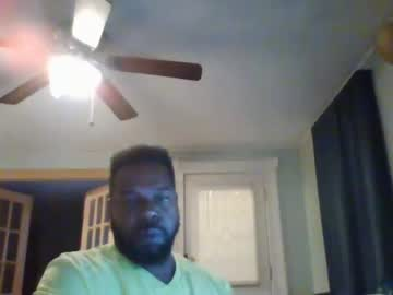 Chaturbate dafly72 video with toys from Chaturbate.com
