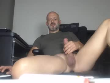 Chaturbate fiftyshadesinmind webcam video from Chaturbate