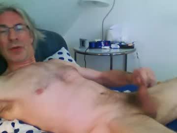 Chaturbate 58hexxxer record private webcam