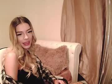 Chaturbate xxkaitlin webcam video