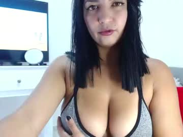 Chaturbate camila_kat chaturbate video with toys