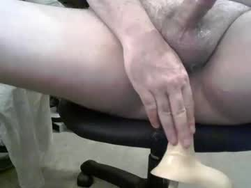 Chaturbate canabin blowjob video