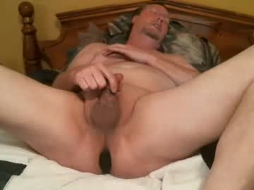 Chaturbate janegrover44753 video with toys