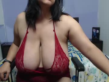 Chaturbate catsexirine record show with toys from Chaturbate.com