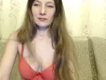 Chaturbate hot_pussy2022 record video with dildo