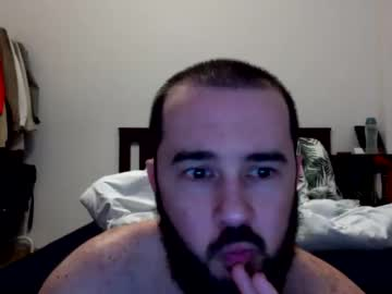 Chaturbate jonathanagast2020 record private show from Chaturbate