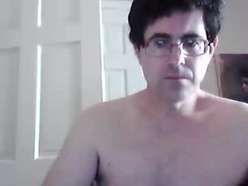 Chaturbate mikewulds xxx record