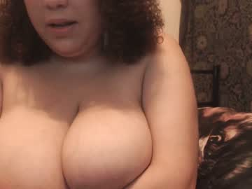 Chaturbate theplayfulbbw record public webcam video from Chaturbate