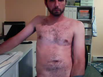 Chaturbate xcman35 show with cum from Chaturbate