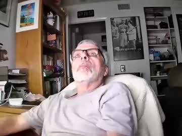Chaturbate drawde3232 record video