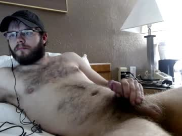 Chaturbate northernguy123 show with cum