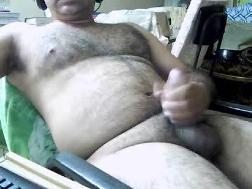 Chaturbate princehot06 record private sex video