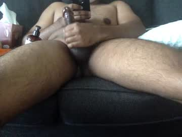 Chaturbate dagshepards record private sex video from Chaturbate.com