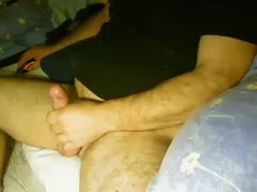 Chaturbate 00000201721 webcam video