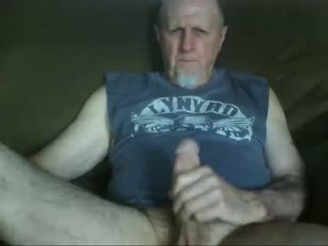 Chaturbate dave571960 video with toys from Chaturbate.com