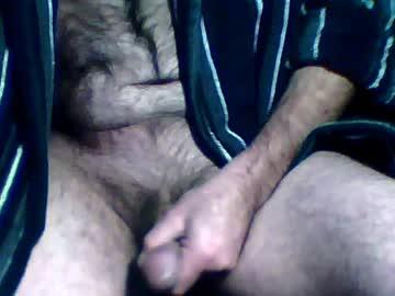 Chaturbate mauni private sex video from Chaturbate