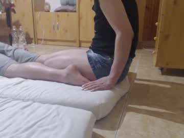 Chaturbate hornycouple21x webcam show from Chaturbate.com