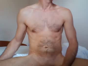 Chaturbate lethallethal record public show from Chaturbate