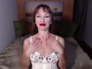 Chaturbate lilit_gold record public show video from Chaturbate