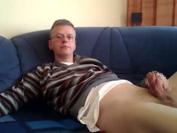 Chaturbate mister9pin private sex show from Chaturbate