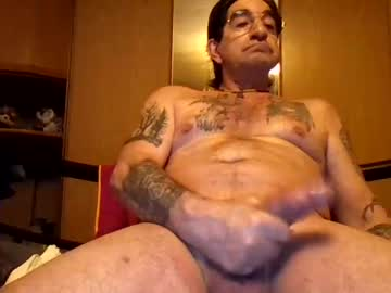 Chaturbate cody1957 chaturbate show with toys