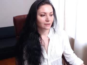 Chaturbate katelynwinehouse private sex show