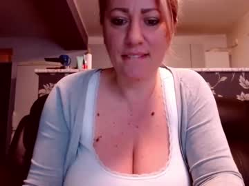Chaturbate katynextdoor video from Chaturbate