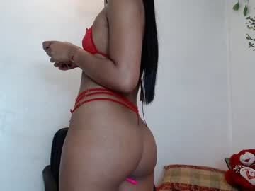 Chaturbate melody676 record webcam show from Chaturbate.com