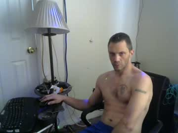 Chaturbate sharing_iscaring record private show from Chaturbate