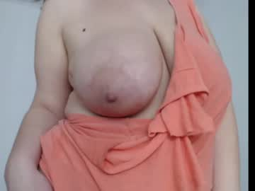 Chaturbate pink_butterfly88 blowjob video