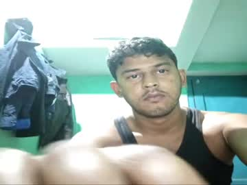 Chaturbate rahul90roy blowjob show from Chaturbate.com
