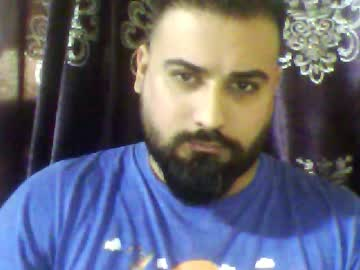Chaturbate saad_maan private from Chaturbate