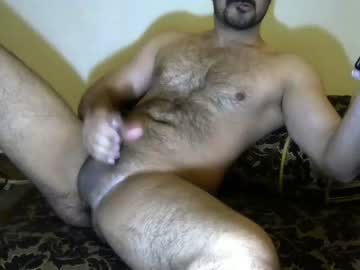 Chaturbate smoking_hot96 record public webcam from Chaturbate