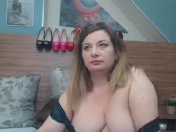 Chaturbate emmadeville record public show from Chaturbate