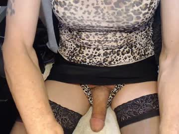 Chaturbate harpanties record webcam show from Chaturbate.com