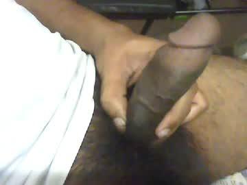 Chaturbate raghaavr80 chaturbate video