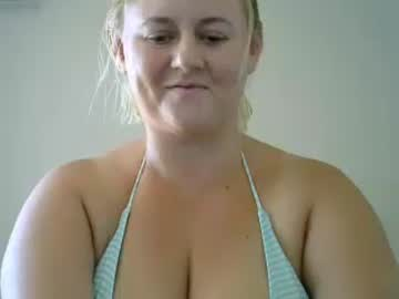 Chaturbate ausse_curves record video from Chaturbate.com