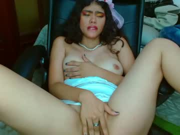 Chaturbate crazy_complacent nude record