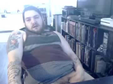 Chaturbate thycanadiancock public webcam from Chaturbate.com