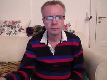 Chaturbate risras chaturbate private webcam