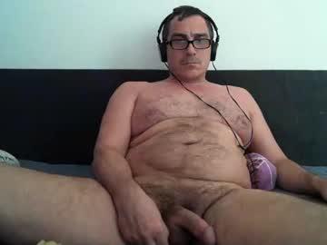 Chaturbate sexurbation record private webcam from Chaturbate