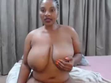 Chaturbate sexybustyboobs private XXX video from Chaturbate.com